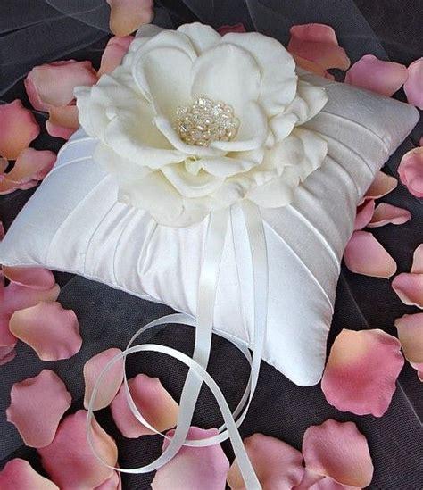 simple white wedding ring pillow wedding stuff ring pillow wedding ring pillow и wedding