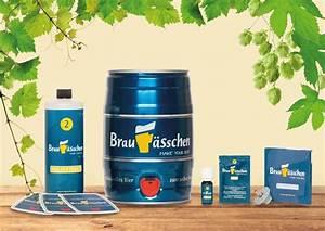 Bier Brauen Set : bierbrau set festbier zum selber brauen ~ Eleganceandgraceweddings.com Haus und Dekorationen