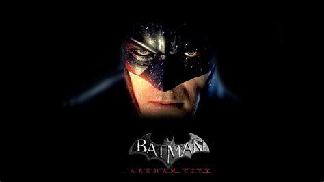 Batman V Superman Wallpaper 1080p Batman Hd Wallpapers Wallpapersafari