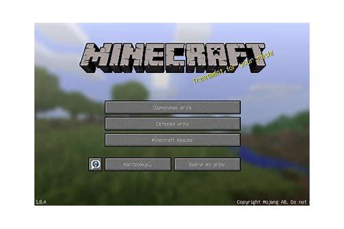descargar mods para minecraft beta 1.8