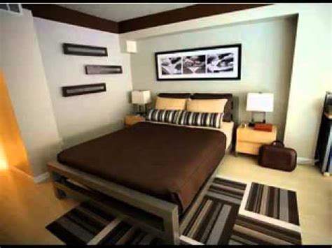 master bedroom decorating ideas that and modern youtube