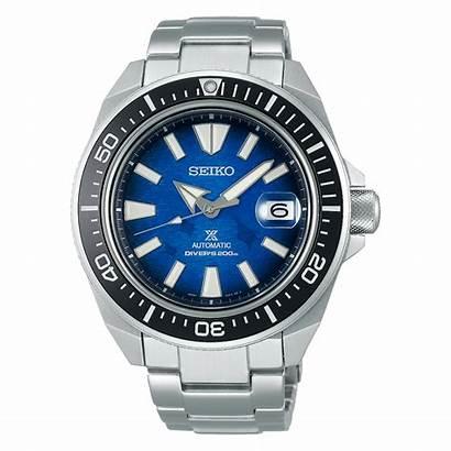 Seiko Limited Prospex Sakurawatches