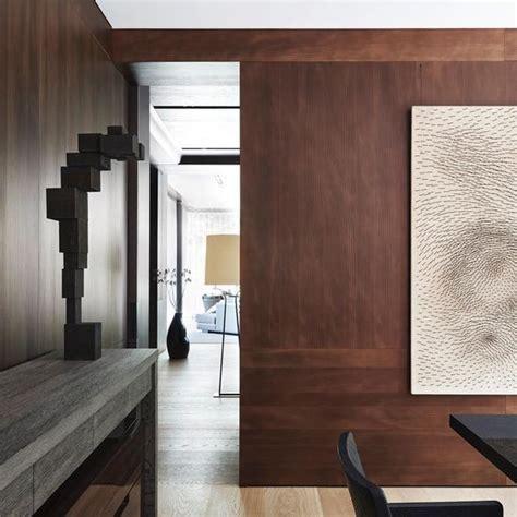 interior design münchen wohning m 252 nchen residential in 2019 interior