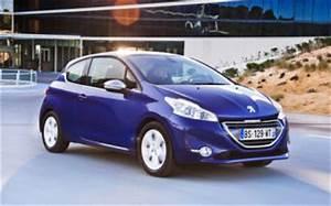 Peugeot 208 Essence Occasion : peugeot 208 prix neuve occasion tarif diesel essence nouvelle peugeot 208 prix neuve occasion ~ Gottalentnigeria.com Avis de Voitures