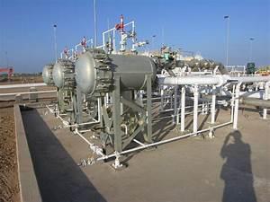 Jet Fuel Filters : plc controlled aviation fuel farm aviation fuel technicians ~ A.2002-acura-tl-radio.info Haus und Dekorationen