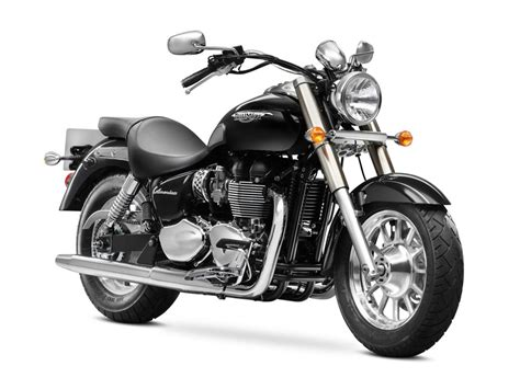 Review Triumph Speed by 2015 Triumph America Review Top Speed
