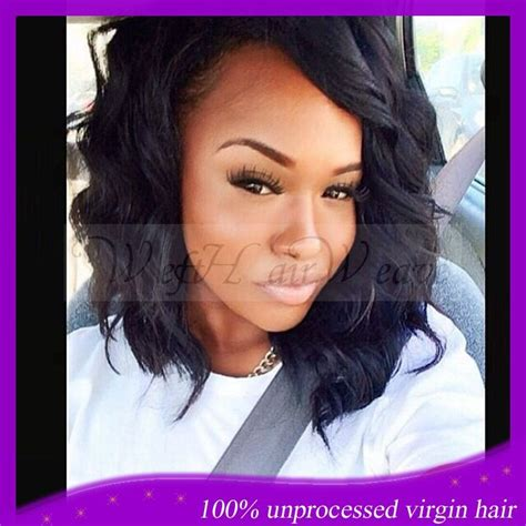 10 Inch Sew In Hairstyles by 10 And 12 Inch Weave Hairstyles 131133 Weave Hairstyles