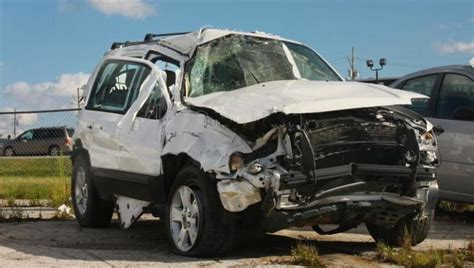 If your renters insurance policy includes personal property coverage, it may help pay to replace your stolen items. Does your vehicle insurance policy cover work use? - Auto Service World