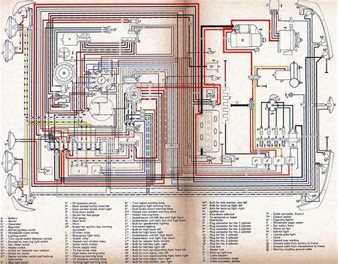 wiring diagrams wwwtypeorg