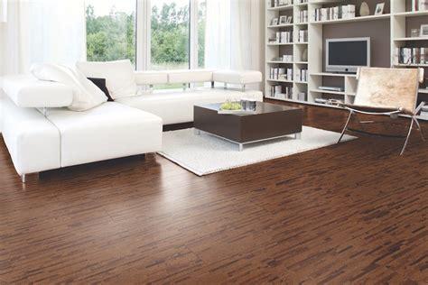 cork flooring edmonton cork flooring edmonton leather flooring action flooring