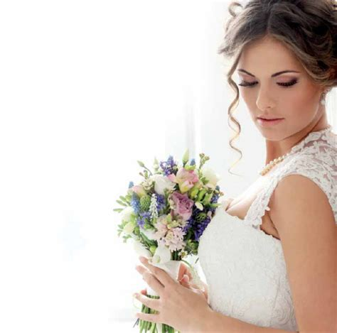 bridal packages luxury spa  cheltenham chapel spa