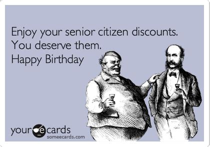 Quotes Funny Birthday Ecard Quotesgram. Sad Quotes For Bios. Family Quotes Disney. Success Quotes In Business. Music Quotes For Her. Karrueche Tattoo Quotes. Best Friend Quotes Doing Crazy Stuff. Instagram Diss Quotes. Great Depression Unemployment Quotes