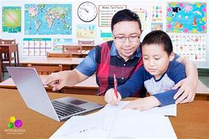 5 Smart Questions to Ask During Parent Teacher Conference ...