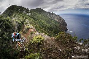 Freeride Madeira Islands