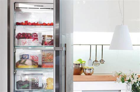 congelateur armoire ou coffre choisir un cong 233 lateur armoire les ustensiles de cuisine