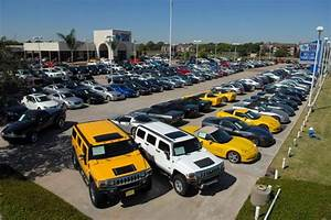 Auto Direct : texas auto houston tx 77598 car dealership and auto financing autotrader ~ Gottalentnigeria.com Avis de Voitures