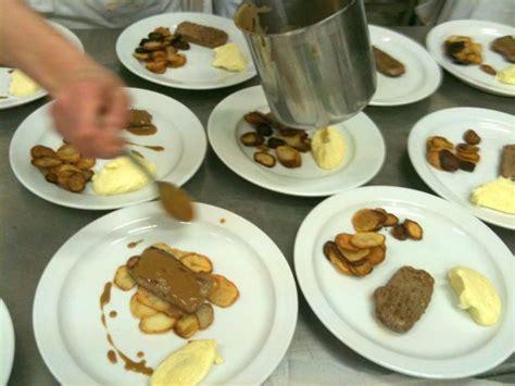 formation cap cuisine cap cuisine archives cookée