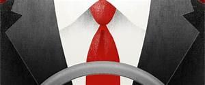 Emploi Chauffeur Privé : chauffeur priv laissez vous transporter petit dev ~ Maxctalentgroup.com Avis de Voitures
