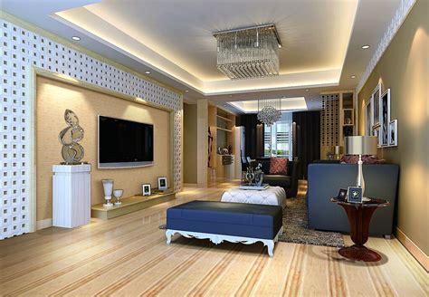 room wall furniture designs living room unique decorating ideas Living