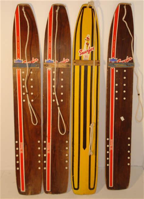 Snowboards   Boarder Sports