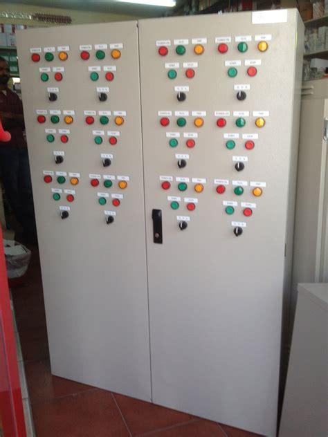 control panel fan kuwait electrical controls