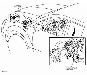 81 Chevy Luv Wire Diagram  Chevy  Auto Wiring Diagram