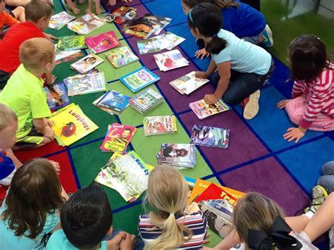 Scholastic Reading Club Tips & Tricks  The Brown Bag Teacher