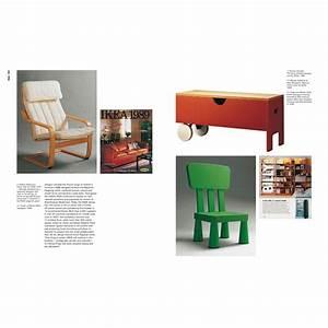 Scandinavisches Design Aus Dem Taschen Verlag