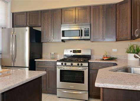 over the range microwave cabinet over the range microwaves kitchen trends 12 ideas you