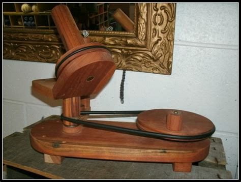 wooden ball winder   products  alpacas