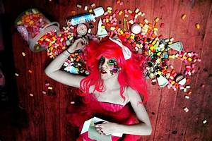 17 Best images about Gluttony on Pinterest | Candy images ...