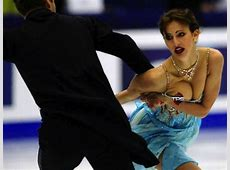 30 JawDropping Olympian Wardrobe Malfunctions You Have to