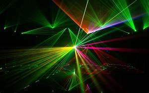 Introducing Photonics And Lasers