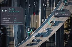 Traffic Temps Reel : here traffic dashboard l tat du trafic routier mondial en temps r el ~ Medecine-chirurgie-esthetiques.com Avis de Voitures