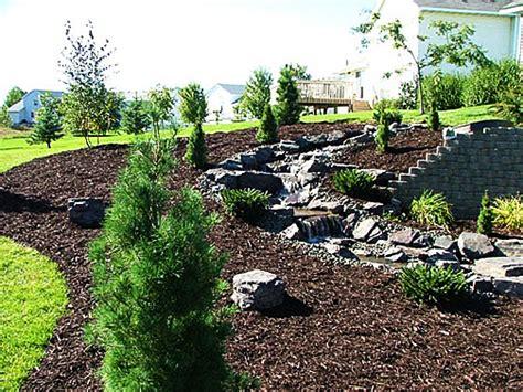 mulch gardens mulches soils skip hire adelaide