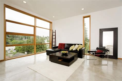 simple living room ideas for small spaces simple living room ideas for small spaces livingroom