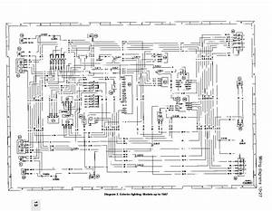 Ford Escort And Orion Service And Wiring Diagram
