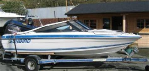 Sunbird Boat Bimini Top sunbird boat co boat covers