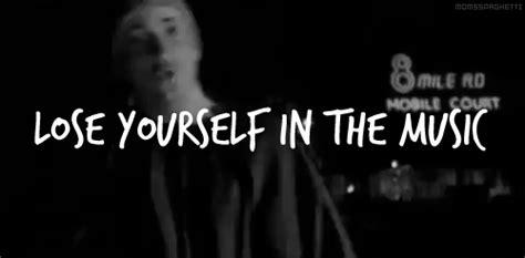 Tumblr Eminem Song Quotes