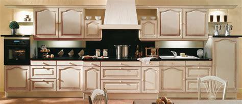 cuisine haut de gamme pas cher cuisine haut de gamme pas cher cuisine haut de gamme pas