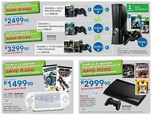 Trade In Old Gaming Gear For Discounts On New