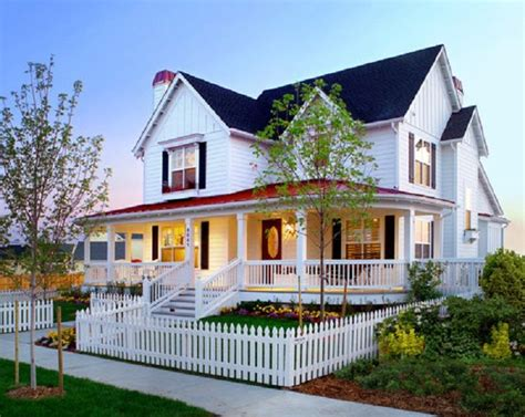 front yard porch ideas 13 best images about front yard fence ideas on pinterest front porch railings fence design