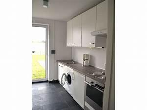 Waschmaschine In Küche : waschmaschine k che inspirierendes design f r wohnm bel ~ Watch28wear.com Haus und Dekorationen