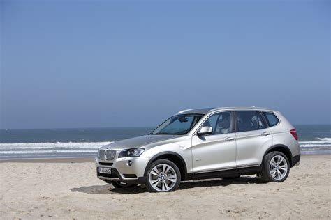 Bmw X3 Picture by 2011 2013 Bmw X3 Picture 369296 Car Review Top Speed
