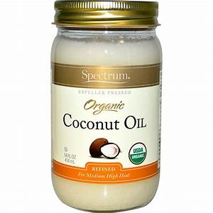 My Coconut Oil Hair Catastrophe - Black Hair Information