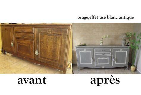 peinture meuble cuisine stratifié deco deco eleonore deco02