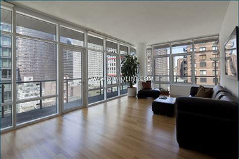 Appartamenti A Nyc by New York Appartamento Con Terrazzo In Vendita