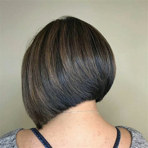 hottest short hairstyles    short