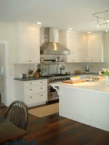 backsplash ideas for white kitchen backsplash for white kitchen home ideas