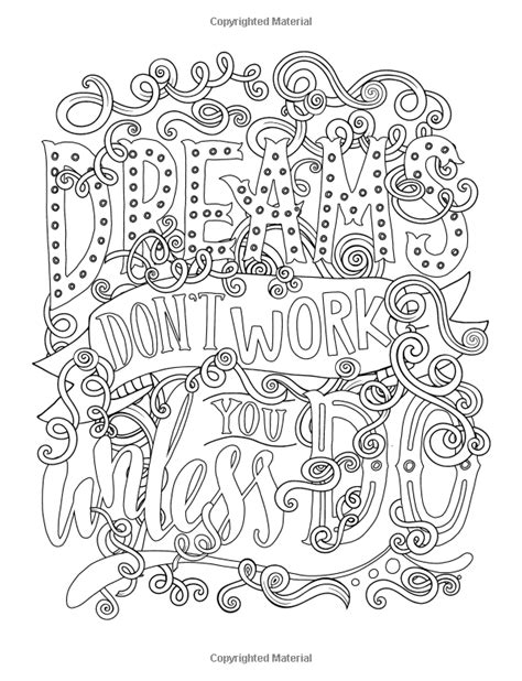 amazoncom adult coloring books good vibes dont give